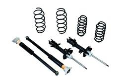 M-FR3-FA - Handling Pack Ford Performance Parts - Amp