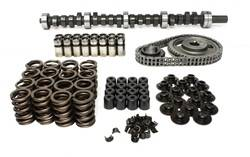 Competition Cams - Competition Cams K10-211-4 Magnum Camshaft Kit - Image 1