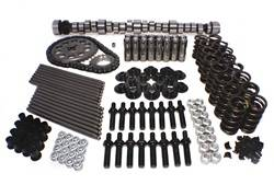 Competition Cams - Competition Cams K01-456-8 Xtreme Marine Camshaft Kit - Image 1