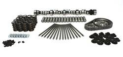 Competition Cams - Competition Cams K08-466-8 Xtreme Fuel Injection Camshaft Kit - Image 1