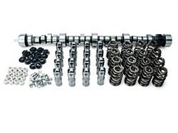 Competition Cams - Competition Cams K07-468-8 Xtreme Fuel Injection Camshaft Kit - Image 1