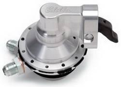Edelbrock - Edelbrock 17000 Victor Series Racing Fuel Pump - Image 1