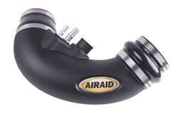 Airaid - Airaid 450-946 Modular Intake Tube - Image 1