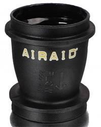 Airaid - Airaid 300-928 Modular Intake Tube - Image 1