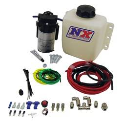 Nitrous Express - Nitrous Express 15020 Water/Methanol Injection System - Image 1