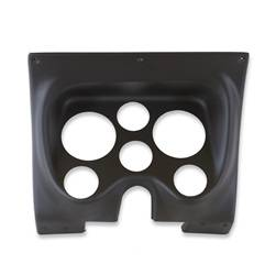 AutoMeter - AutoMeter 2130 Mounting Solutions Gauge Mount - Image 1