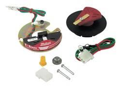 MSD Ignition - MSD Ignition 61004M E-Spark Ignition Conversion Kit - Image 1