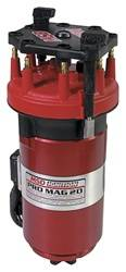 MSD Ignition - MSD Ignition 81502 Pro Mag Generator Band Clamp - Image 1