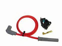 MSD Ignition - MSD Ignition 34069 Universal Spark Plug Wire - Image 1