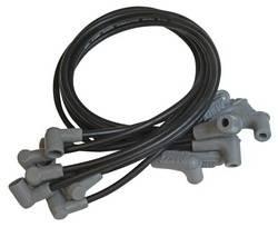MSD Ignition - MSD Ignition 31593 Custom Spark Plug Wire Set - Image 1