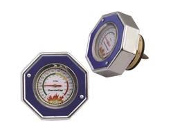 Mr. Gasket - Mr. Gasket 2471B Thermocap Radiator Cap - Image 1