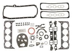 Mr. Gasket - Mr. Gasket 7146 Engine Rebuilder Overhaul Gasket Kit - Image 1