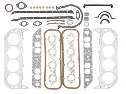 Mr. Gasket - Mr. Gasket 7106MRG Engine Rebuilder Overhaul Gasket Kit - Image 1
