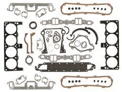 Mr. Gasket - Mr. Gasket 7110 Engine Rebuilder Overhaul Gasket Kit - Image 1