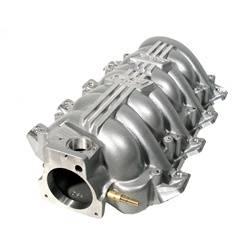 BBK Performance - BBK Performance 5004 GM LS1 SSI-Series Intake Manifold - Image 1
