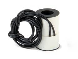 NOS - NOS 16082NOS Super Powershot Fuel Solenoid Coil - Image 1