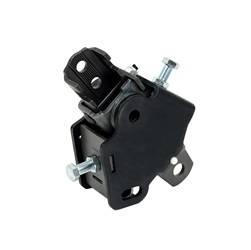 Hurst - Hurst 3660001 Manual Shifter Assembly - Image 1