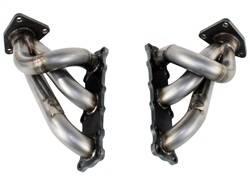 aFe Power - aFe Power 48-46101 Twisted Steel Header - Image 1