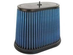 aFe Power - aFe Power 10-10093 MagnumFLOW Intake PRO 5R Air Filter - Image 1