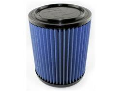 aFe Power - aFe Power 10-10030 MagnumFLOW OE Replacement PRO 5R Air Filter - Image 1