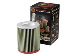 aFe Power - aFe Power 10-10031 MagnumFLOW OE Replacement PRO 5R Air Filter - Image 1