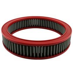 aFe Power - aFe Power 10-10032 MagnumFLOW OE Replacement PRO 5R Air Filter - Image 1