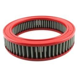 aFe Power - aFe Power 10-10038 MagnumFLOW OE Replacement PRO 5R Air Filter - Image 1