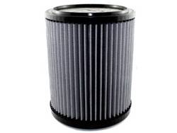 aFe Power - aFe Power 10-10051 MagnumFLOW OE Replacement PRO 5R Air Filter - Image 1
