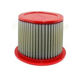 aFe Power - aFe Power 10-10062 MagnumFLOW OE Replacement PRO 5R Air Filter - Image 1