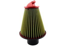 aFe Power - aFe Power 10-10065 MagnumFLOW OE Replacement PRO 5R Air Filter - Image 1