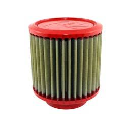 aFe Power - aFe Power 10-10080 MagnumFLOW OE Replacement PRO 5R Air Filter - Image 1
