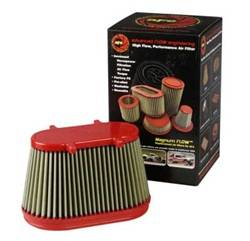 aFe Power - aFe Power 10-10088 MagnumFLOW OE Replacement PRO 5R Air Filter - Image 1