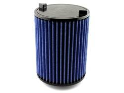 aFe Power - aFe Power 10-10096 MagnumFLOW OE Replacement PRO 5R Air Filter - Image 1