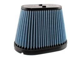 aFe Power - aFe Power 10-10100 MagnumFLOW OE Replacement PRO 5R Air Filter - Image 1