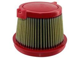 aFe Power - aFe Power 10-10101 MagnumFLOW OE Replacement PRO 5R Air Filter - Image 1