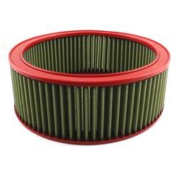 aFe Power - aFe Power 10-10011 MagnumFLOW OE Replacement PRO 5R Air Filter - Image 1