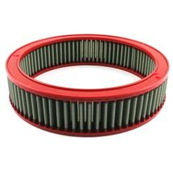 aFe Power - aFe Power 10-10021 MagnumFLOW OE Replacement PRO 5R Air Filter - Image 1