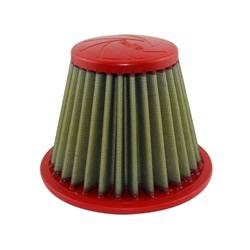 aFe Power - aFe Power 10-10007 MagnumFLOW OE Replacement PRO 5R Air Filter - Image 1
