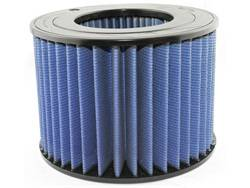 aFe Power - aFe Power 10-10008 MagnumFLOW OE Replacement PRO 5R Air Filter - Image 1