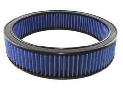 aFe Power - aFe Power 10-10009 MagnumFLOW OE Replacement PRO 5R Air Filter - Image 1