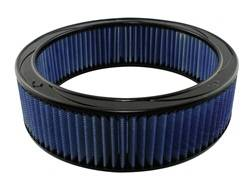 aFe Power - aFe Power 10-10001 MagnumFLOW OE Replacement PRO 5R Air Filter - Image 1