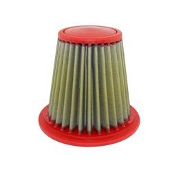 aFe Power - aFe Power 10-10006 MagnumFLOW OE Replacement PRO 5R Air Filter - Image 1