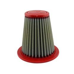 aFe Power - aFe Power 10-10010 MagnumFLOW OE Replacement PRO 5R Air Filter - Image 1