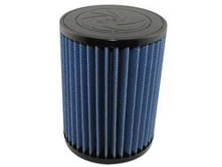 aFe Power - aFe Power 10-10060 MagnumFLOW OE Replacement PRO 5R Air Filter - Image 1