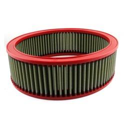 aFe Power - aFe Power 10-10079 MagnumFLOW OE Replacement PRO 5R Air Filter - Image 1