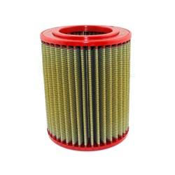 aFe Power - aFe Power 10-10082 MagnumFLOW OE Replacement PRO 5R Air Filter - Image 1