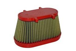 aFe Power - aFe Power 10-10109 MagnumFLOW OE Replacement PRO 5R Air Filter - Image 1