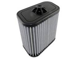 aFe Power - aFe Power 10-10119 MagnumFLOW OE Replacement PRO 5R Air Filter - Image 1