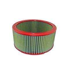 aFe Power - aFe Power 10-10002 MagnumFLOW OE Replacement PRO 5R Air Filter - Image 1