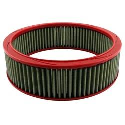 aFe Power - aFe Power 10-10003 MagnumFLOW OE Replacement PRO 5R Air Filter - Image 1